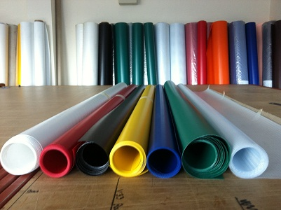tarpaulins for camping
